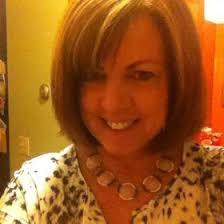 Lynne Clemens (lynneclemens) - Profile | Pinterest