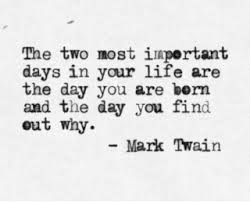 quotes mark wisdom from mark twain inspiring quotes simple life strategies
