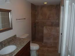 bathroom mold removal products. Bathroom Mold Removal With White Walls, Products ~ Home Design O
