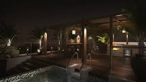 the lighting collection. Interior Design The Light Collection III Penang Malaysia Landscape V4 Lighting