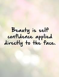 Quotes About Being Beautiful And Confident Best Of 24 Inspiring Self Confidence Quotes Quotes Hunter Quotes