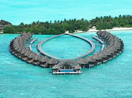 Taj Exotica Resort and Spa, Maldives - Special Offers to Suit Your Needs
