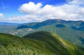 Aerial Tramway Tripadvisor Cannon Can And Mountain - Picture Beautiful Distance The Mountains Franconia Of Maine See Vermont Hampshire In New
