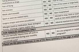 Employment Questionnaire Abc News Australian Broadcasting