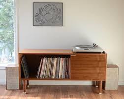 record player console. Brilliant Player Record Player Console For Player Console G