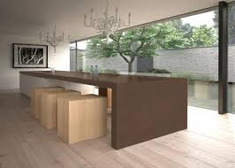 alexandria hanstone quartz kitchen countertops