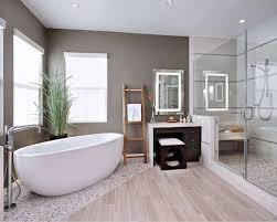 Cute minimalist bathroom design ideas Interior Design Bathroom Design Bright Startitle Loans Bathroom Design Ideahome Renovation Johor Bahru jb