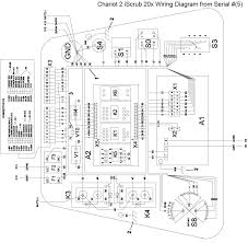 wiring diagram from serial 5 part 2 series wiring diagram battery Serial Wiring Diagram #47