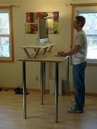 ikea home office furniture uk. full image for best 25 ikea hack desk ideas on pinterest desks at craft home office furniture uk