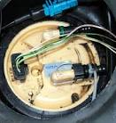 Увеличить мощность дизельного двигателя своими руками 62
