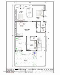 plan for home construction in india unique house construction plans in indian style south facing house