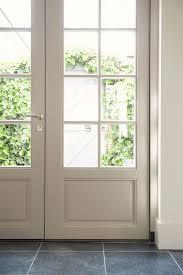 creative designs office doors with windows ideas office doors with windows r88 doors