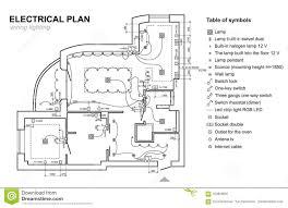 circuit diagram ex les schema wiring diagram house wiring diagram ex les wiring diagram for you circuit diagram ex les