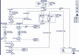 s wiring diagram wiring diagram 2000 s10 blazer radio wiring diagram schematics and diagrams
