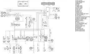 700r wiring diagram yamaha rhino 700 wiring diagram wiring diagram schematics 2005 660 raptor wiring diagram 2005 wiring diagrams