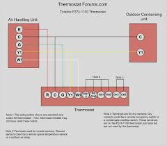 heil heat pump thermostat wiring diagram images heat pump wiring thermostat ac wiring diagram get image about