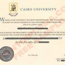 University Degree Certificate Samples Copy Fake Diploma Samples Save ...