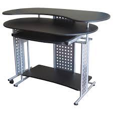 regallo expandable computer desk free today com 17791942