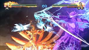 Play Naruto Shippuden: Ultimate Ninja Storm 4 for Free This Weekend with  Xbox Live Gold - Xbox Wire