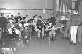 rock-192989