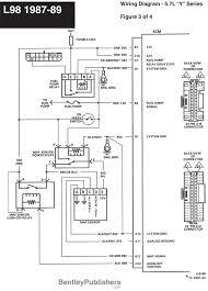 1987 corvette radio wiring diagram wiring diagrams value 1987 corvette radio wiring diagram wiring diagrams second 1987 corvette radio wiring diagram