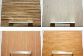 best kitchen cabinet material kitchen cabinets material kitchen cabinets kitchen cupboard materials australia best kitchen cabinet material