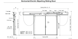 standard size sliding glass doors 4 panel sliding glass door custom sliding patio doors patio doors