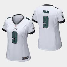Shop Jerseys Online T-shirts Foles Nfl Nick ccbfbbefbdf|What Stands Out About That List?