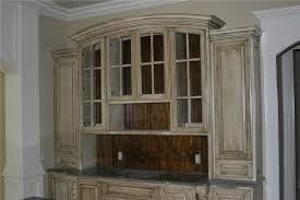 Of Glazed Cabinets Furniture Cabinet Doors