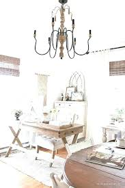 french country chandelier french country farmhouse lighting affordable french country chandelier lighting unique images tableau farmhouse
