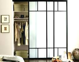 perfect custom closet doors best of sliding doors for closets barn door style interior doors bedroom and unique custom closet doors sets