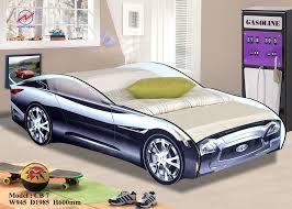 cool kids car beds. Malaysia Children Car Bed Racing Black Cool Kids Beds