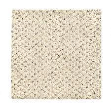 104 best Mohawk Carpet images on Pinterest