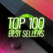 Beatport Top Charts Beatport Top 100 Best Sellers 2018 Electrobuzz
