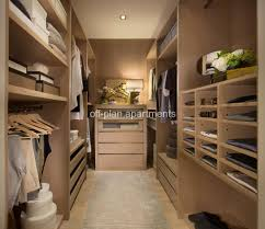 rp heights master bedroom wardrobe 1