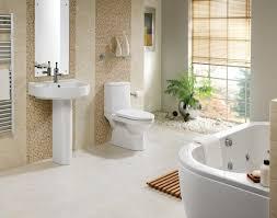 basic bathroom ideas. Plain Basic Simple Bathroom Decor Large And Beautiful Photos Photo Select Designs  Design Your Home House Restroom Toilet Throughout Basic Ideas O