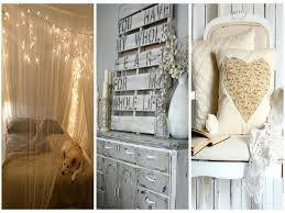 romantic bedroom ideas inspirational diy romantic bedroom