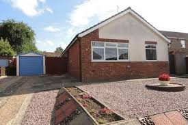 Small Picture Search Bungalows For Sale In Norwich OnTheMarket