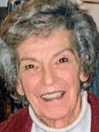Lenora Smith | Obituary | The Press Republican