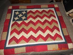 Americana Quilt &  Adamdwight.com