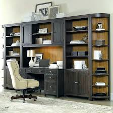 office wall desk. Office Wall Units Home Unit Desks Lovely With Desk T