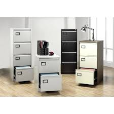 office cupboard design. Cupboard Office Picture Gallery Of File Cabinets Design L
