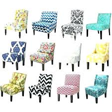 armless accent chairs target on attractive furniture decoration room with bedroom armless accent chairs