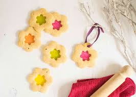 A collection of traditional puerto rican christmas recipes. 17 Christmas Cookie Recipes From Around The World
