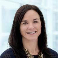 Angela Jens - Sr. Consumer Marketing Manager - Coloplast   LinkedIn