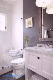 bathroom remodeling store. Wonderful Remodeling 94 Inspirational Bathroom Remodeling Stores New York Spaces Magazine  Concepts Of Store On Best Home Decorating Ideas