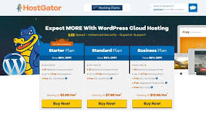Hostgator Customer Support Hostgator Wordpress Cloud