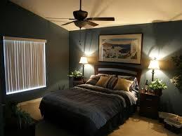 34 STYLISH MASCULINE BEDROOMS | Olympus digital camera, Comfort ...