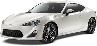 new car releases for 2015New for 2015 Scion  JD Power Cars
