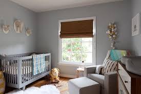blue gray paint colorBlue Gray Nursery Paint Colors Design Ideas